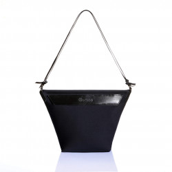 borsa gotica medea personalizzata dettaglio medaglione