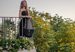 Le borsette componibili da donna, un trend sempre alla moda... scopri quali sono e come abbinarle al tuo look
