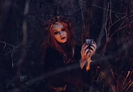Gothic e Dark differenze e analogie di stile