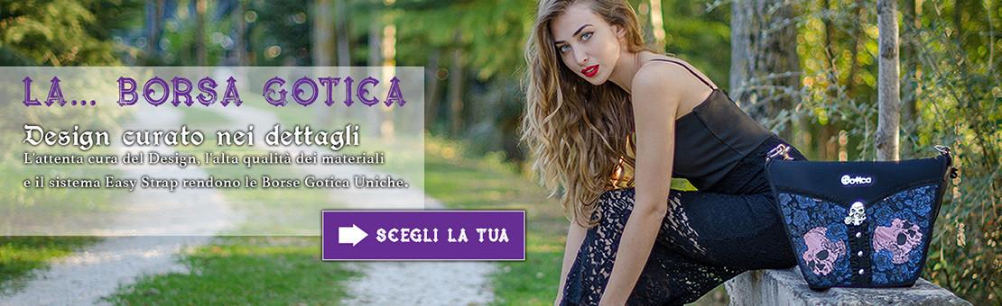 borsa-gotica-morgana